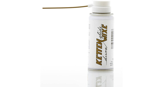 Kettenwixe duraglide Spray 100 ml